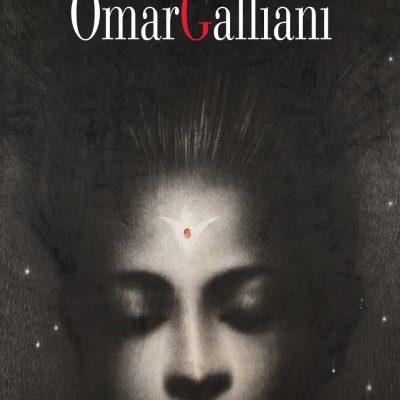 Copertina-Omar-Galliani-copia