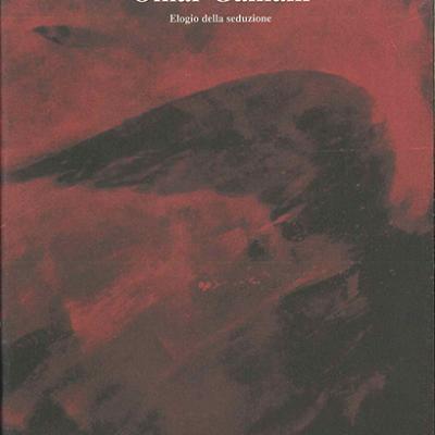 ELOGIO-ALLA-SEDUZIONE.-WEB