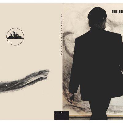 Galliani catalogo-Copertina.indd