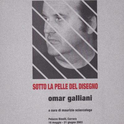 MADRE-TERRA-OMAR-GALLIANI-SOTTO-LA-PELLE-DEL-DISEGNO-A-CURA-DI-MAURIZIO-SCIACCALUGA-PALAZZO-BINELLI-CARRARA-2003-TIPOGRAFIA-LA-GRAFICA-DI-QUATTRO-CASTELLA-RE