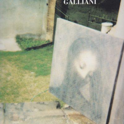OMAR-GALLIANI-FANO-1994