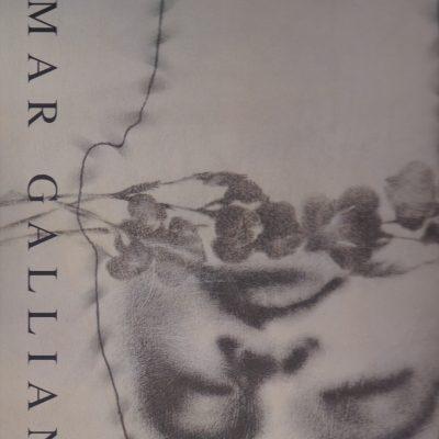 OMAR-GALLIANI-MARELLA-ARTE-CONTEMPORANEA-2000