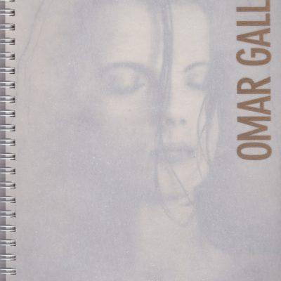 OMAR-GALLLIANI-DESIDERATRA-2003-GALLERIA-COMUNALE-DICIAMPINO-A-CURA-DI-TIZIANA-DACCHILLE