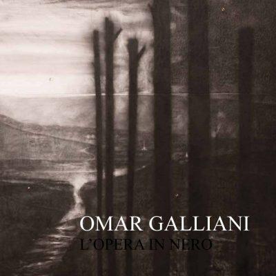 copertina-Gam-2-copia